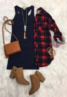 Outfits 2019 Outfits casual Outfits for moms Outfits for school Outfits for teen girls Outfits for work Outfits with hats Outfits women Cute Fall Outfits, Fall Winter Outfits, Autumn Winter Fashion, Spring Outfits, Mens Winter, Simple Outfits, Valentine Outfits For Women, Stylish Outfits, Casual Winter
