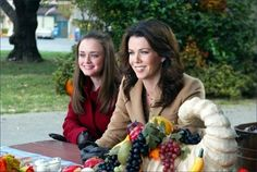18 Incredibly Important 'Gilmore Girls' Episodes You Must Watch On Netflix
