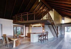 Gallery - House in Khandala / Opolis architects - 3