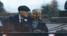 Sports – Mira A Eisenhower Peaky Blinders Grace, Peaky Blinders Series, Peaky Blinders Thomas, Peaky Blinders Quotes, Peaky Blinders Season, Cillian Murphy Peaky Blinders, Tv Show Couples, Movie Couples, Netflix Movies