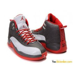 ea1f8b3c4699 185 Best Sneakers Galore! images