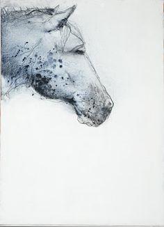 Hästkonst
