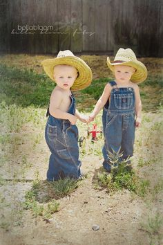 Brotherly Love Brotherly Love, Boys Jeans, Vintage Jeans, Siblings, Baby Photos, Smile, Sweet, Cute, Photography