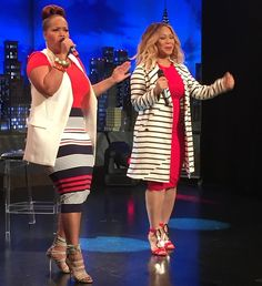 performance on with pastor Diva Fashion, Fashion Outfits, Fashion Design, Fashion Styles, Fall Outfits For Work, Cool Outfits, Plus Size Chic, Church Fashion, Full Figure Fashion