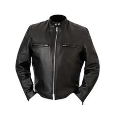 Special Offers - Brooks Leather Road Warrior Leather Jacket Black Size 52 - In stock & Free Shipping. You can save more money! Check It (April 17 2016 at 06:18PM) >> http://bestsportbikejacket.com/brooks-leather-road-warrior-leather-jacket-black-size-52/