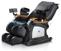 Back Massage Chairs for Sale - Contemporary Home Office Furniture Check more at http://invisifile.com/back-massage-chairs-for-sale/
