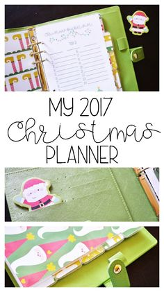 Hey ya'll! I am getting in the Christmas spirit over here, getting my Christmas planner all set up! It is almost September, and my goal is to be done shopping for Christmas by mid-November, so I wanted to get this ready to go so I can start planning out gifts and start shopping! This is …