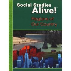 "My Social Studies Curriculum for the year focuses on the "" Regions of the United States ."" My school system is currently working on a new c. Social Studies Curriculum, Teaching Social Studies, I School, Anchor Charts, United States, Study, Classroom, Play, Amazon"