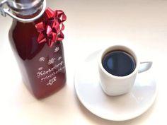 Food And Drink, Sweets, Tea, Baking, Mugs, Drinks, Tableware, Recipes, Christmas