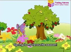 essay on my favourite season spring in pakistani   essay for you    essay on my favourite season spring in pakistani   image
