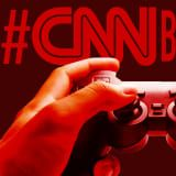 The Anti-CNN Harassment Campaign Is Using the GamerGate Playbook