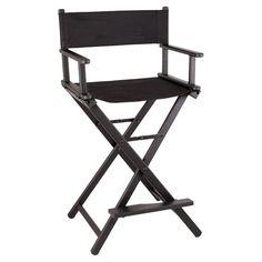 krzesło reżyserskie - Szukaj w Google
