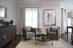 Hamstead Residence   Interior Lifestyle   Luxury Home Design & Decor   Bespoke Furniture   Living Room