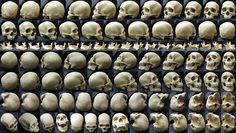 Did you know: Pictures of skull + open jaw = Comedy gold. However, Pictures of skull + no/closed jaw = srs bznz. Different Angles of a Skull - Open Mouth Facial Anatomy, Skull Anatomy, Head Anatomy, Anatomy Poses, Anatomy Study, Anatomy Organs, Skeleton Anatomy, Anatomy Art, Anatomy Drawing