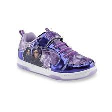 Zapatillas Azul Nuevo Blanco Deportivos Zapatos Disney Cenicienta I1xgqB8