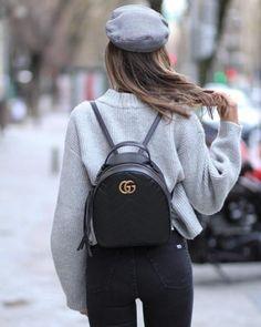 6 Bags Everyone Needs In Their Wardrobe