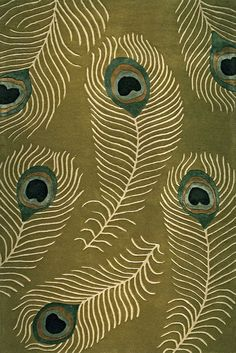 Print and color of a peacock feather Motifs Textiles, Textile Prints, Textile Patterns, Color Patterns, Print Patterns, Peacock Decor, Peacock Art, Peacock Feathers, Peacock Fabric