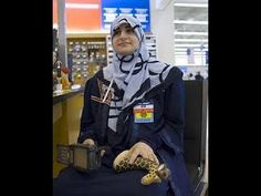 Boycott Walmart For Giving In To Muslims With Halal Which Means Sponsored Terrorism - LINK -> https://www.youtube.com/watch?v=zxcuWKt-dfY   MUST WATCH... AND ... BOYCOTT WALMART .. we need to list other stores bending over to the muslims and boycott them as well.
