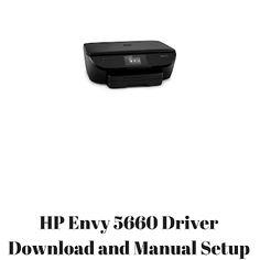 hp deskjet 2130 driver download and manual setup hp pinterest rh pinterest com HP All in One Printers for Computers hp designjet 1055cm printer manual