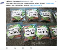 Just like our #healthy #travelsnacks, our Twitter page is pretty handy, as well. See how YOU can simplify your life with our #tips, tricks and tweets!  #PremierProtein #Chicken #Snacks #Protein #Foodie #GymLife #GymBody #FitFoodies #Workout #hiking #camping #family #familytime #delicious #yummy #friends #quick #travelsnacks #nutrition #healthyeating #healthylifestyle #inspiredbyadventure