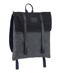 Take a look at this Fleck Taylor Backpack today!