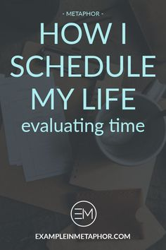 The first step to scheduling your passions is finding free time! Check out my calculation for determining how much free time you can spare on your hobbies. via in Metaphor Effective Time Management, Good Time Management, Agile Software Development, Personal Development, How To Find Out, How To Become, I Can Tell, Personal Goals, Kinds Of People