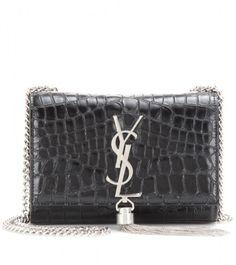 yves saint laurent belle de jour shoulder bag - ?? on Pinterest | Saint Laurent, Saint Laurent Bag and Tassels