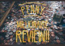 penny millionaire review