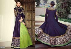DNO.32733 MI Nargisfakhri #SalwarSuitsOnline #SalwarSuitDesigns #DesignerSalwarSuits #BuySuitsOnline #LatestSuitDesigns #SalwarKameezOnline #SuitsOnline FREE SHIPPING on above order 199$You Shop on our website www.raethnics.com Also you can give us orders on whatsapp +917698851212 or you can email us raethnics@gmail.com At Ra Ethnics Happiness is Guaranteed So Shop with your Confidences.