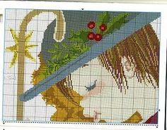 http://puntocruzgratis.blogspot.com/2010/12/pastorcillo-y-oveja.html?m=1