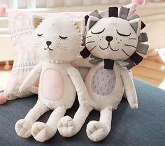 Online Buy Wholesale coussin decor enfant enfant from China ...