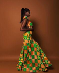 Mimmy Yeboah