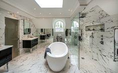 50 Best Wet Room Design Ideas 🚿