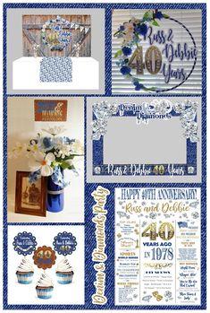 Arrowhead Confetti Western Decorations Arrowhead Cut Out Indian Party Supplies Cowboy Decorations Cowboy Theme