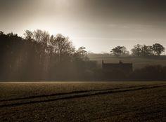 Cold light - Hotshots | Flickr - Photo Sharing!
