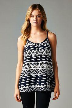 e7716ef3d9 18 Best Tribal Plus Size Fashion images