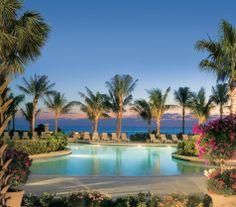 The Breakers Hotel in Palm Beach - VacationIdea.com