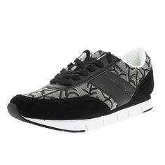 Pinterest Shoes Sur Meilleures Klein Calvin Tableau Du Les Images 22 CUwPqxnF4
