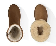 Ugg Australia, Celine, Uggs, Slippers, Shoes, Style, Furry Boots, Lush, Sneakers