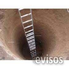 Aljibes, pozos sépticos, todo tipo, hago en  Colombia. Inf.3108243077agua escasa?: En su terreno, en todo el paìs, construímos, .. http://ansermanuevo.evisos.com.co/aljibes-pozos-septicos-todo-tipo-hago-en-colombia-inf-3108243077-id-460077