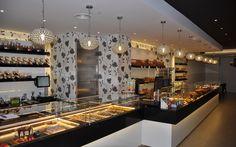 Pastelería Artesanal Manolo calle del corazón de maría 10 28770 Colmenar Viejo, Madrid, Spain Teléfono918 46 25 27 Los famosos Manolitos son espectaculares. De los mejores croissants de Madrid.