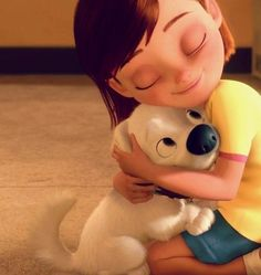cant wait to see my puppy this weekend! cant wait to see my puppy this weekend! cant wait to see my puppy this weekend! cant wait to see my puppy this weekend! Disney Pixar, Disney Animation, Disney Icons, Arte Disney, Disney Cartoons, Disney Art, Disney And Dreamworks, Cute Disney Wallpaper, Cute Cartoon Wallpapers