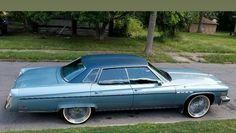 Electra 225, Buick Electra, Classic Cars Usa, American Classic Cars, Trick Riding, Donk Cars, Buick Cars, Good Looking Cars, Buick Lesabre