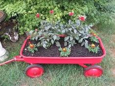10 Great Diy ideas to Fast Uprade your Garden 6