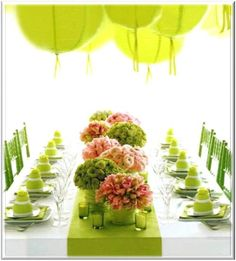 baby shower decoration 7 living impressive baby shower centerpieces 7 new ideas 497x551