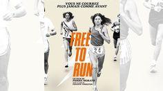 Cécilia Berder LA LIBERTE DE FAIRE DU SPORT #Run #Running #Coach #Coaching #YourSportYourGoal #FreeToRun