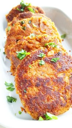 Veg Recipes, Vegetarian Recipes, Healthy Recipes, Bulgarian Recipes, Easy Food To Make, Food Inspiration, Good Food, Food And Drink, Healthy Eating