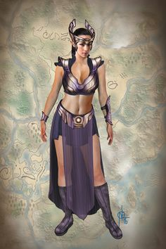 Encantadia 2016 Costume, Encantadia Costume, Kylie Padilla, Roblox Pictures, Cosplay Dress, Cute Anime Wallpaper, Character Costumes, Disney Channel, Anime Naruto