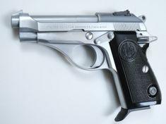 Beretta Model 70/71