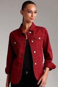 Women's Clothing Online - Capture Lace Top - EziBuy New Zealand ...